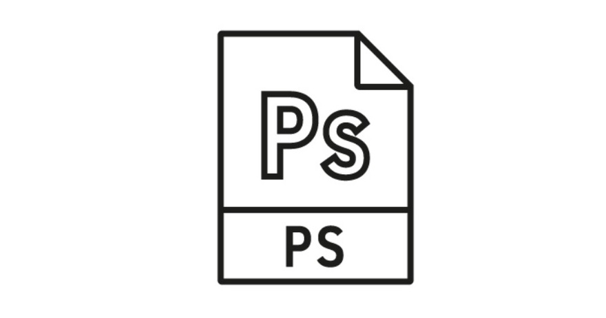 Pack: Photoshop CS6, InDesign CS6, Illustrator CS6 92% dto