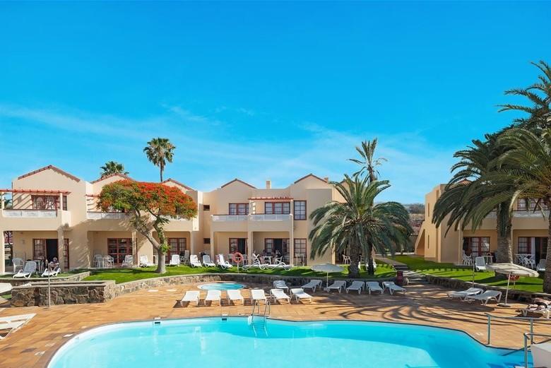 Apartamentos Koala Gran Canaria