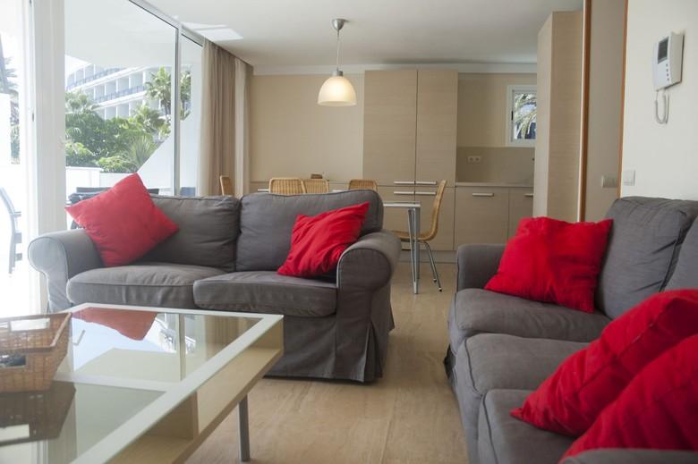 Apartamentos en maspalomas para vacaciones: Apartamento Oasisdunas Maspalomas, Maspalomas (Gran ...