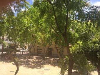 Hoteles cercanos a Paseo Vara de Rey en Ibiza Ciudad