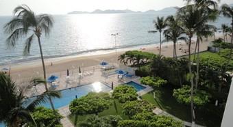 Los 30 mejores Hoteles en Acapulco  Atrapalocom
