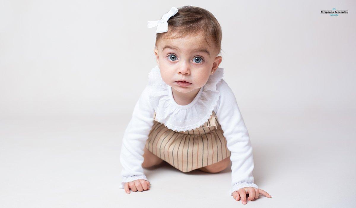 fotografos bebé bilbao