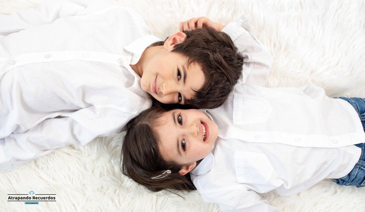 sesion-hermanos-infantil-bilbao