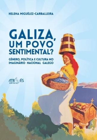 galiza-um-povo-sentimental