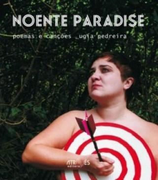 noente-paradise-poemas-e-cancoes