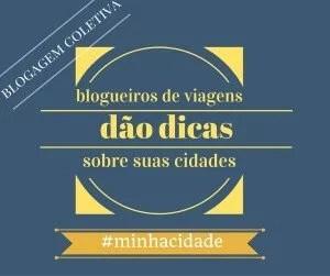 blogagem (2)