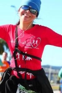 meia-maratona-corrida-blog-atravessar-fronteiras
