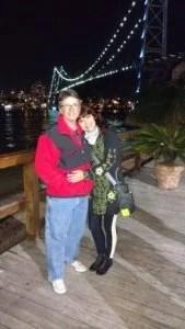 pier54-florianopolis-blog-atravessar-fronteiras