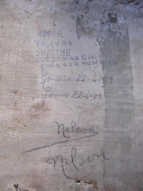 Mensagens secretas na Câmara - Foto: Acervo da Câmara dos Deputados