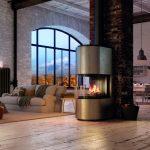 Ruegg Rondeo Un Design Exclusif Atre Loisirs