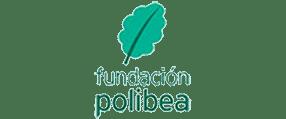 Atremo - Fundacion Polibea