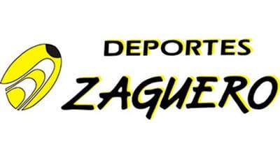 Empresas colaboradoras - Deportes Zaguero