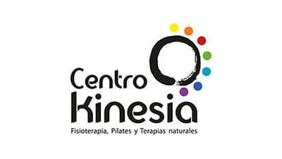 Empresas colaboradoras - Centro Kinesia