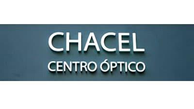 Empresas colaboradoras - chacel centro optico