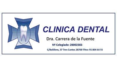 Atremo - Clinica Dental Carrera