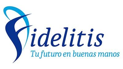 Atremo - Fidelitis