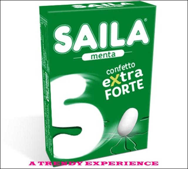 saila-3