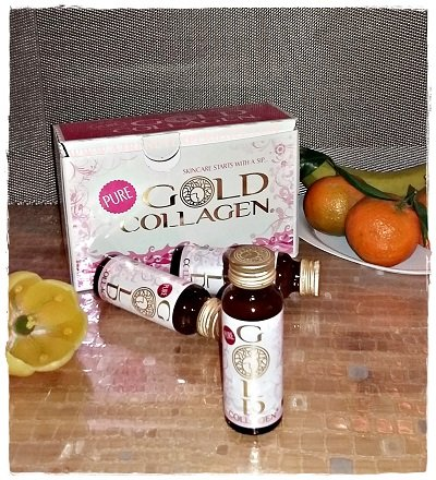 pure-gold-collagen-atrendyexperience-review