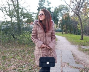 outfit-invernale-3