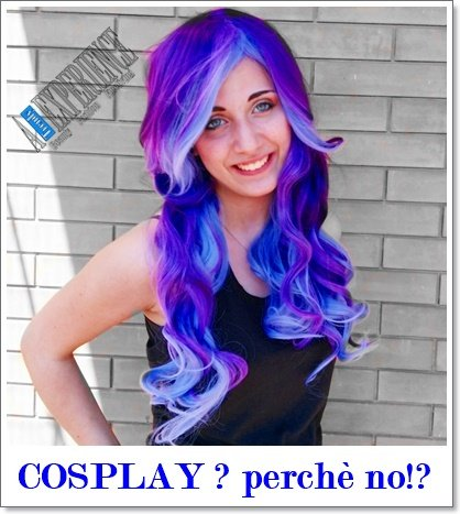 cosplay (6)