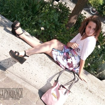 Le Walterine sandalo 336 (5)