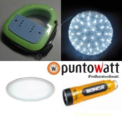 punto watt (1)