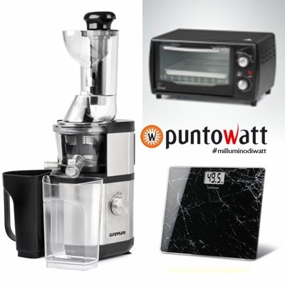 punto watt (2)
