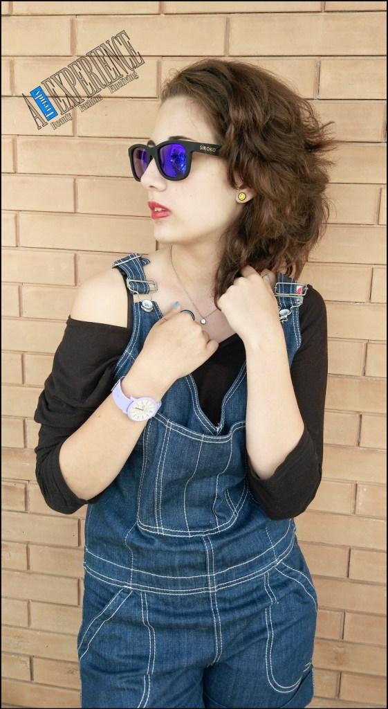 siroko sunglasses (6)
