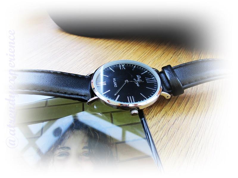 weitzmann orologio (4)
