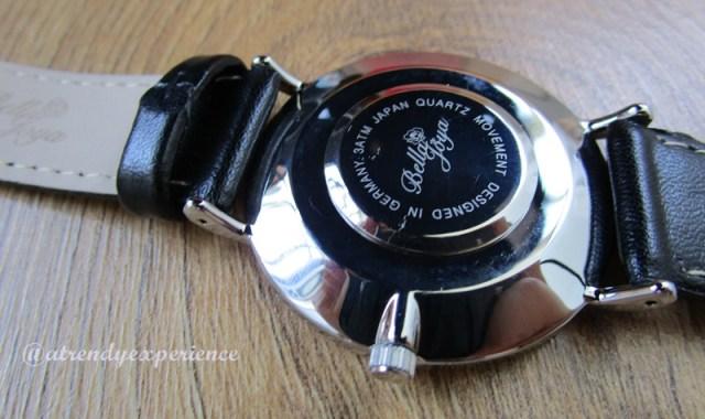 weitzmann orologio (9)