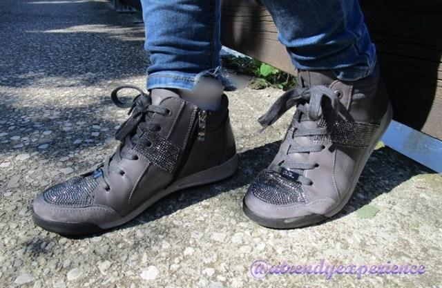 ARA SHOES sneakers (12)