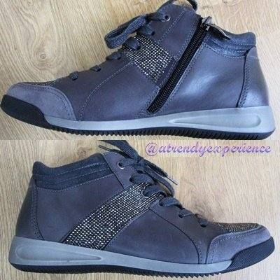 ARA SHOES sneakers (5)