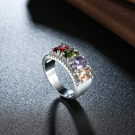 romantic-platinum-plated-round-cubic-zirconia-ring-for-women-czr447-5295_m