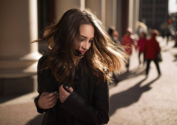 dropshipping-hair-extensions