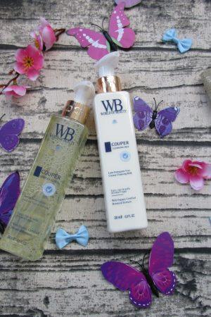 world of beauty atrendyexperience skin routine (9)