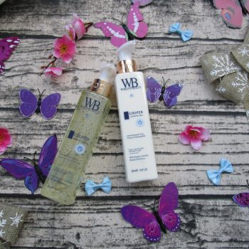 world of beauty atrendyexperience skin routine (9)
