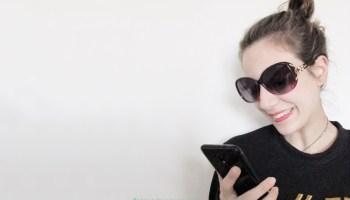 come scegliere lo smartphone senza pentirsi