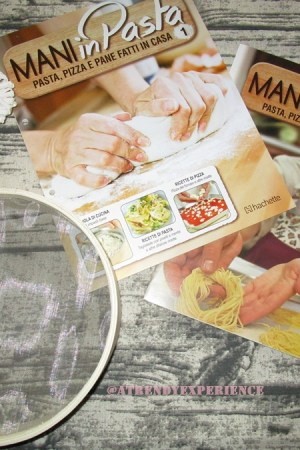 hachette-mani-in-pasta-by-atrendyexperience