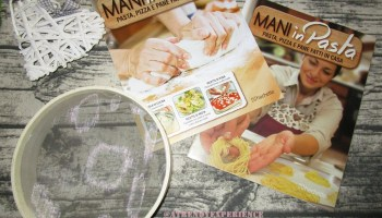 hachette-mani-in-pasta-by-atrendyexperience