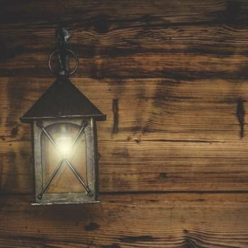 marche di lampadari