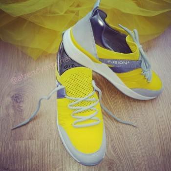 Ara Shoes modello nuovo Ara Fusion4