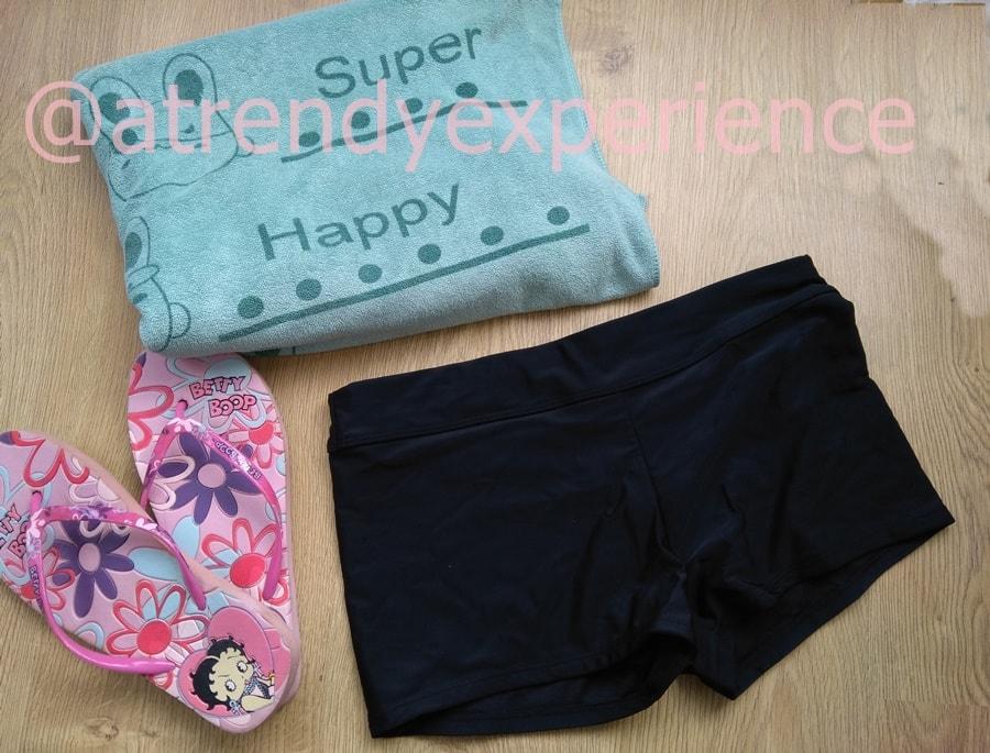 Come Vestire Per Nascondere la Pancia in estate  A Trendy