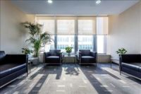 Why Commercial Carpeting Might Be Perfect for Your Company