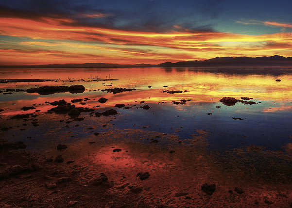 salton-sea-color-peter-tellone_Fotor