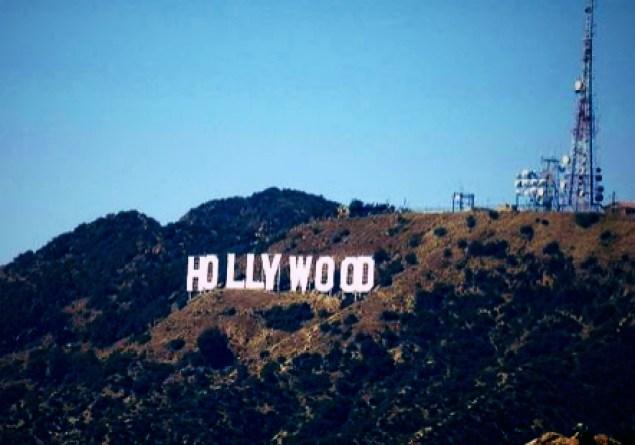 hollywood_Fotor