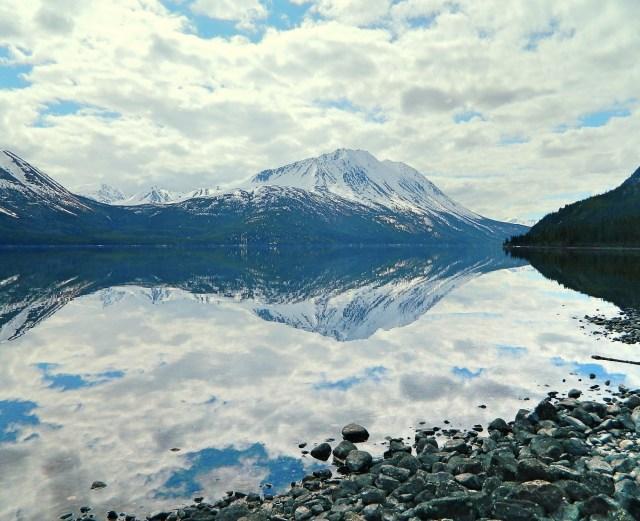 tutshi-lake-_fotor