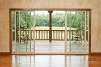Patio Doors | Atrium Windows & Doors