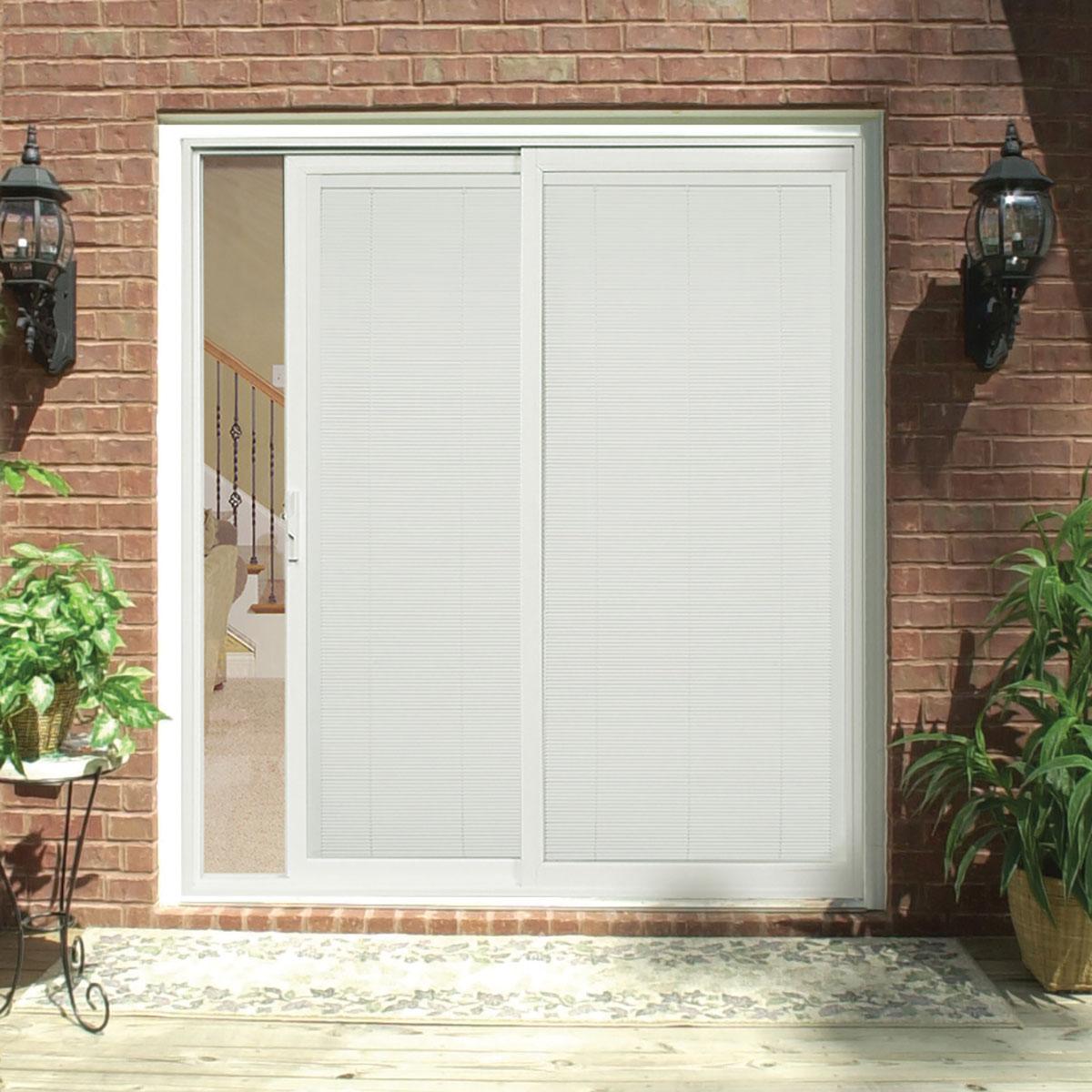 atrium windows doors