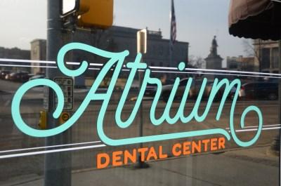 Atrium_Dental_12