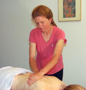 Alison_Massage
